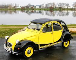 citroen usa 2cvimports the 1 source of citroen 2cv u0027s for sale in the united