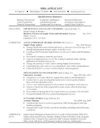 international resume format for mba mba student resume sample terrific example of resume examples