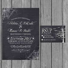 halloween sign templates free free rustic wedding program template printable wedding