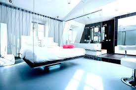 hotel luxe chambre salle de bain hotel de luxe whohelp me