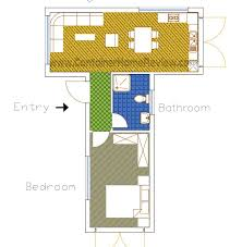 floor plan free more free shipping container home floor plans container home review