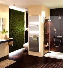 badezimmern ideen 106 badezimmer bilder beispiele für moderne badgestaltung