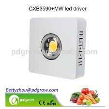 used led grow lights for sale greenhouse used grow lights sale high power 100w cxb3590 full