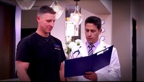 Health U0026 Medical Clinics U0026 Medical Centers In Tyler Tx Tyler