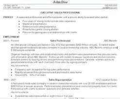 skills resume exles sales associate resume objective retail sales associate skills