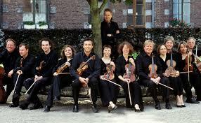 orchestre chambre orchestre royal de chambre de wallonie les musicales de beloeil