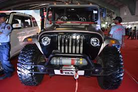 mahindra thar hard top interior mahindra jeep price in punjab new latest 50 mahindra thar suv hd