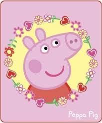 peppa pig birthday 25 best peppa pig party supplies ideas on peppa pig