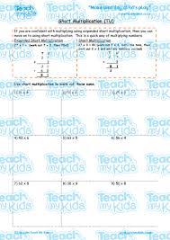 addition addition worksheets htu free math worksheets for