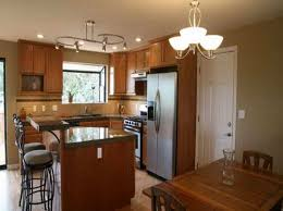Neutral Kitchen Ideas - beauteous neutral kitchen colors neutral paint color ideas for