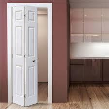 Solid Bifold Closet Doors Bathroom 48 Bifold Closet Doors 8 Foot Bifold Closet Doors Solid