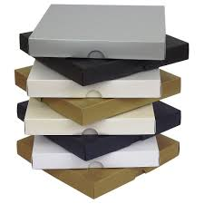 wedding gift boxes 6x6 inch pearlescent greeting card boxes invite wedding gift box