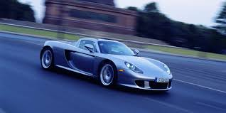 paul walker porsche fire the porsche carrera gt u0027s lack of stability control is a feature
