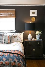 71 best bedroom ideas images on pinterest 3 4 beds bedroom