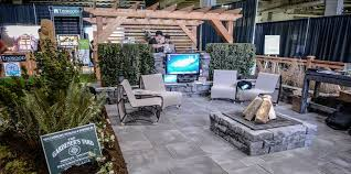 event 2016 bc home garden show feb 17 to 21 modern mix
