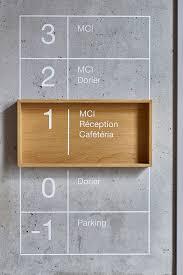 Office Design Interior Best 20 Interior Office Ideas On Pinterest Office Space Design