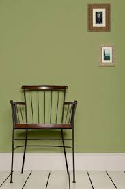 green wall paint farrow and ball colour 13 omg that chair decorating