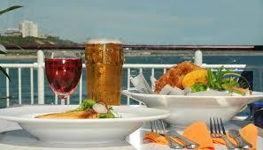 restaurant cuisine restaurants in bournemouth