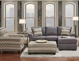 ifuns cheap sofa sets home furniture wholesale white leather l