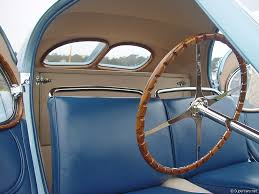 bugatti type 57sc atlantic gallery home bugatti type 57 cars and car interiors