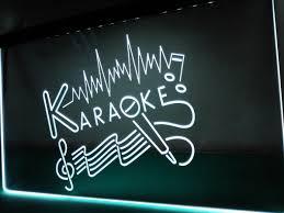 Neon Sign Home Decor Online Get Cheap Neon Karaoke Aliexpress Com Alibaba Group