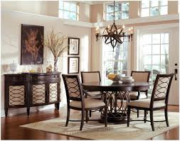 Dining Lights Above Dining Table Articles With Lighting Dining Table Tag Wonderful Chandelier