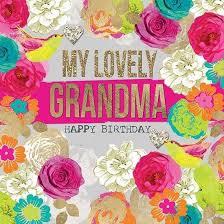 best 25 happy birthday grandma ideas on pinterest present for