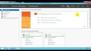 how to install u0026 configure bit locker drive encryption in window
