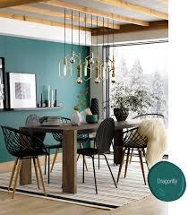top paint colors for 2016 cb2 blog