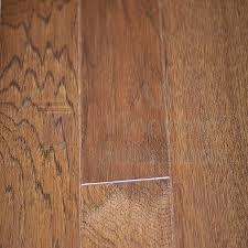 columbia barton hickory engineered hardwood flooring toasted