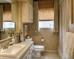 Bathroom Ceilings Ideas by Home Decor Bathroom Window Treatments Ideas Tv Feature Wall