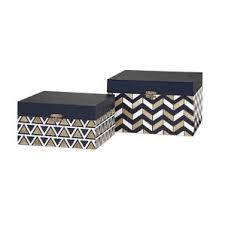 Yellow Decorative Box Decorative Boxes You U0027ll Love Wayfair