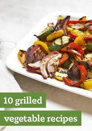 home depot black friday grills best 20 masterbuilt pro smoker ideas on pinterest meat cooking