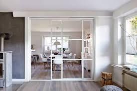 küche im wohnzimmer küchen ideen design gestaltung und bilder homify