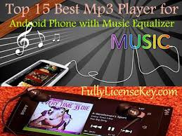 best mp3 player app 15 best mp3 player for android 2018 with equalizer downloader