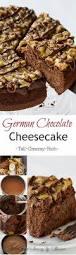 20 best cheesecake images on pinterest desserts light