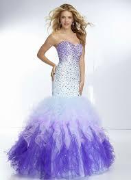 corset mermaid prom dress oasis amor fashion