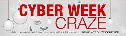 newegg s cyber week craze pc deals 2013