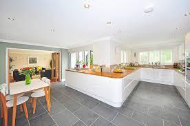 kitchen tiles descriptions photos advices videos home