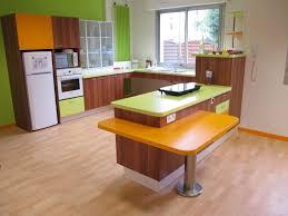 mobilier de cuisine mobilier cuisine thérapeutique salle d activité cantou pasa
