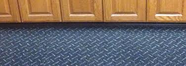 Commercial Flooring Systems Cross Stitch Carpet Tile Vloer Commercial Flooring Systemsvloer