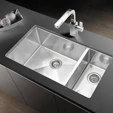 Sinks Kitchen Blanco by Kitchen Sink Accessories Theydesign For Blanco Kitchen Sinks How