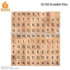 scrabble game board cardstock scrabble themed baby shower