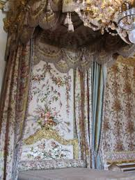 decorating by marie antoinette u2013 decorata design musing