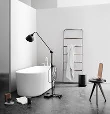 Black Bathroom Trash Can 163 Best Bath Fix Images On Pinterest Bath Accessories Bathroom