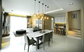 houzz pendant lights kitchen large stylish drum light design ideas remodel pictures over island