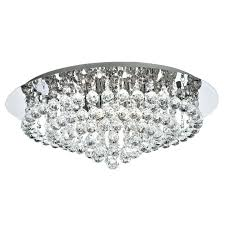 Commercial Chandeliers Commercial Chandeliers Suppliers Wrought Iron Brown 8 Lights Low