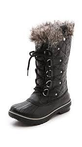 sorel tofino s boots canada sorel tofino cate boots shopbop