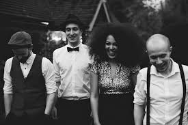 london wedding band wedding and function band london chiswick acton soho richmond