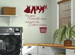 Vintage Laundry Room Decorating Ideas Laundry Room Wall Decor Laundry Room Mudroom Wall Decor Ideas